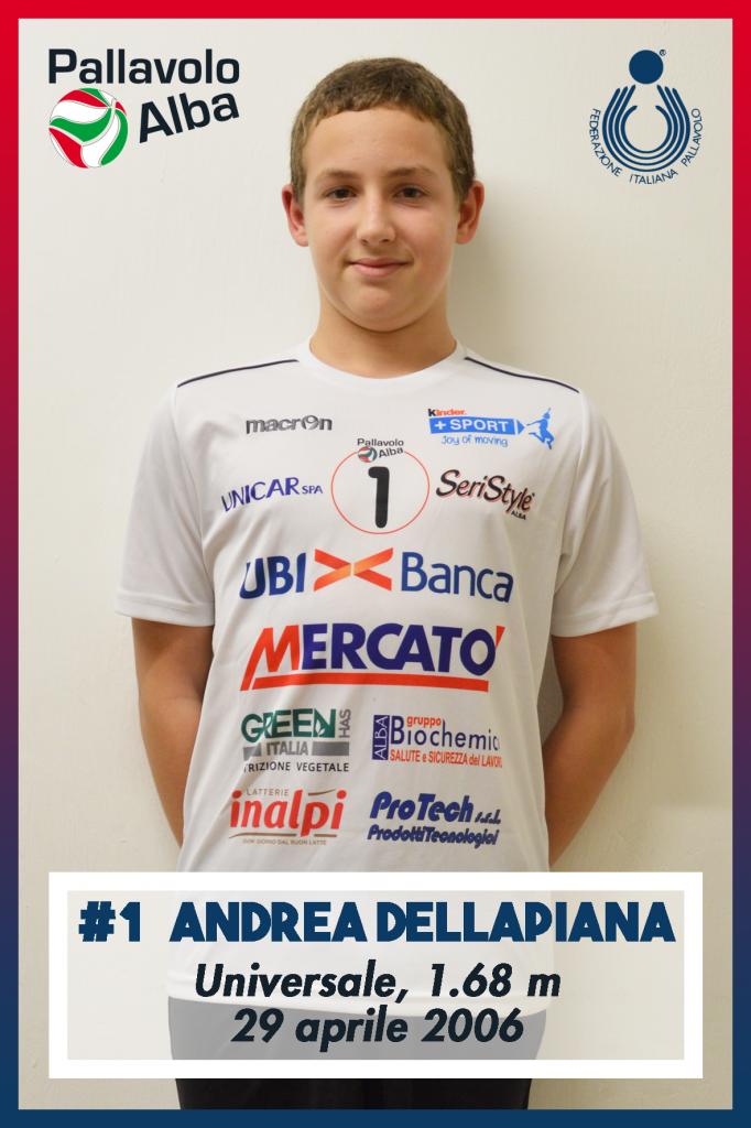 U13-11_1_Andrea Dellapiana