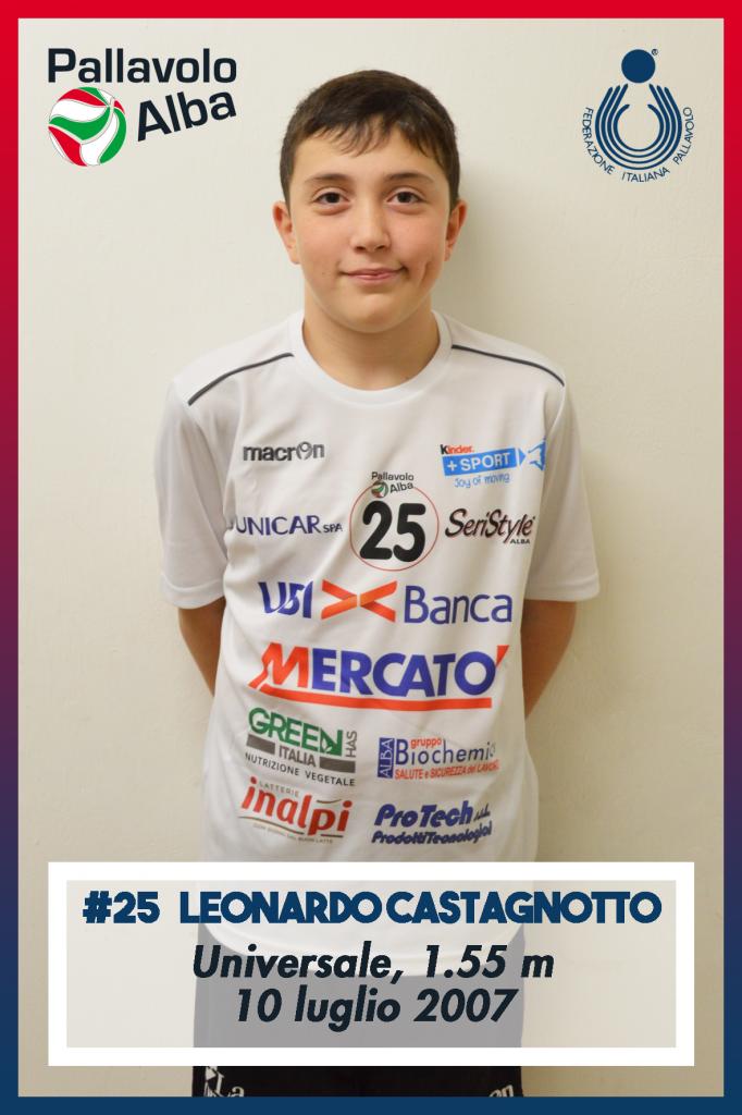 U13-11_25_Leonardo Castagnotto