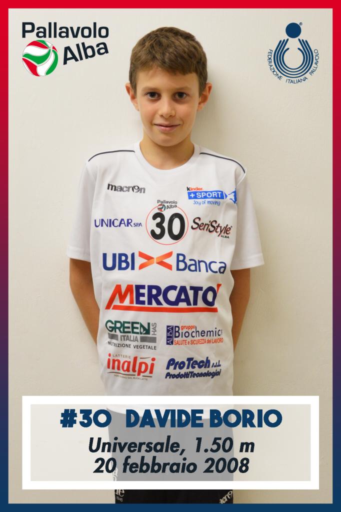 U13-11_30_Davide Borio