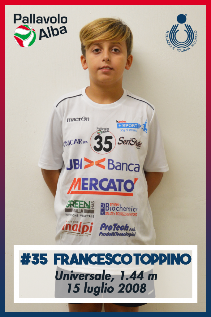 U13-11_35_Francesco Toppino