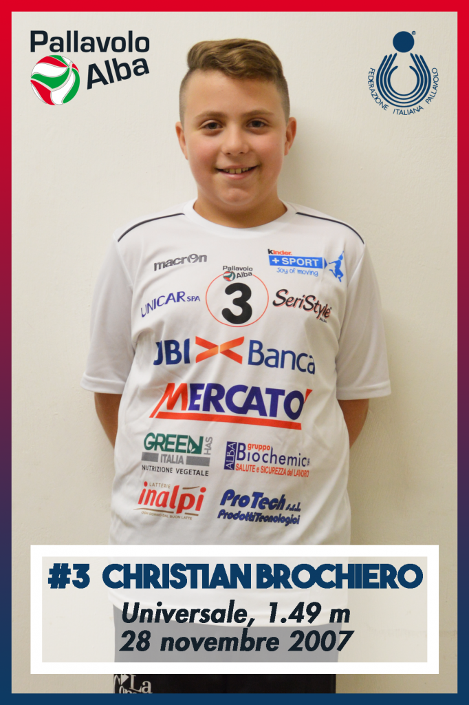 U13-11_3_Christian Brochiero