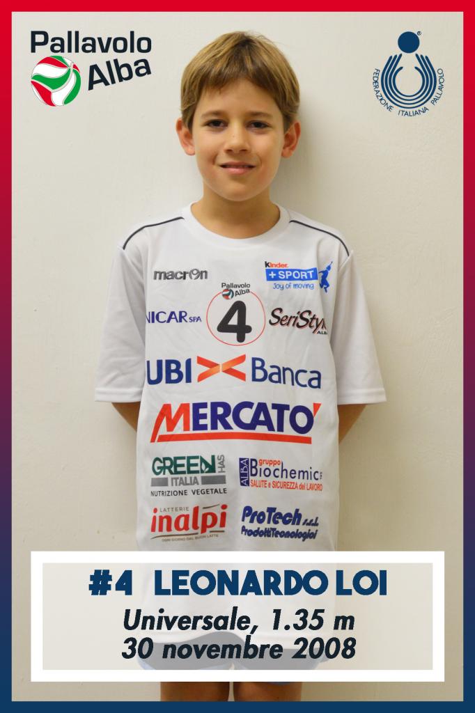 U13-11_4_Leonardo Loi