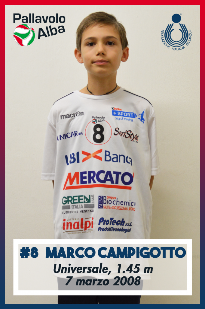 U13-11_8_Marco Campigotto