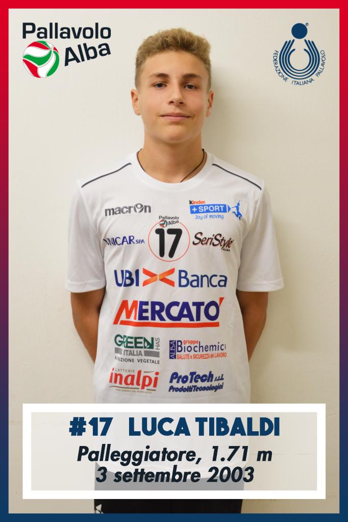 U16_17_Luca Tibaldi