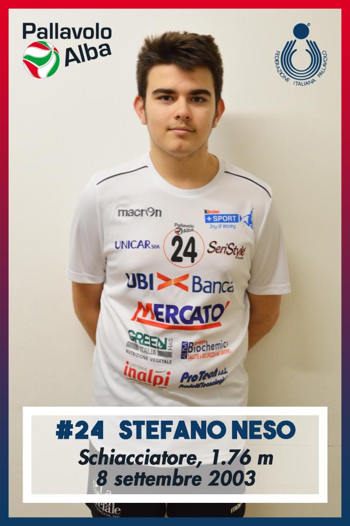 U16_24_Stefano Neso