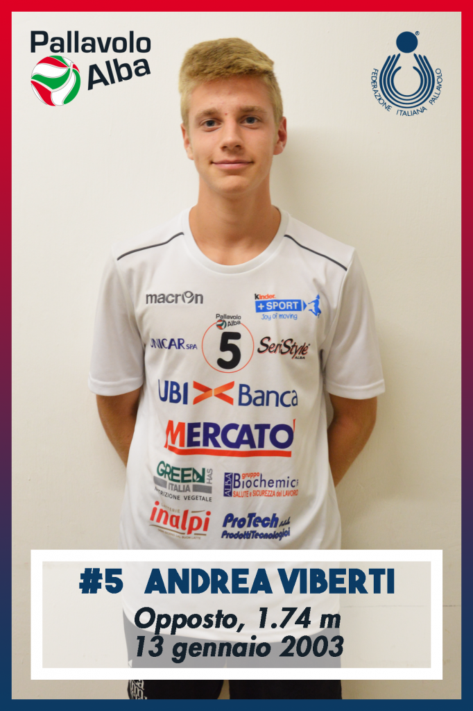 U16_5_Andrea Viberti