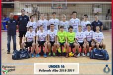 U16_Squadra