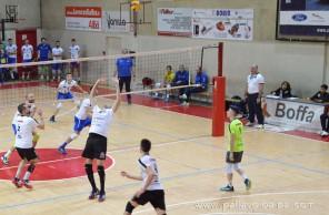 15-12-18 B ALBA VS SAVIGLIANO