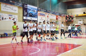 09-02-19 B ALBA VS BUSTO
