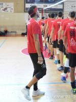 2019_10_05 – Coppa (1)