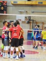 2019_10_05 – Coppa (12)