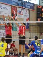 2019_10_05 – Coppa (14)