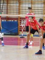 2019_10_05 – Coppa (16)