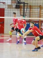 2019_10_05 – Coppa (17)