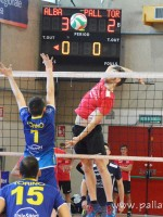 2019_10_05 – Coppa (18)