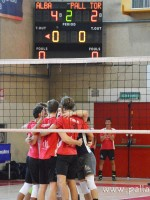 2019_10_05 – Coppa (19)