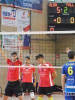 2019_10_05 – Coppa (20)