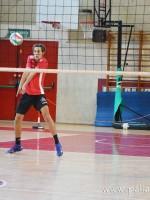 2019_10_05 – Coppa (23)