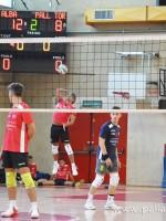 2019_10_05 – Coppa (24)