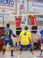2019_10_05 – Coppa (25)
