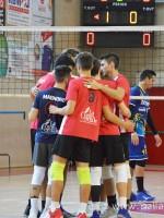 2019_10_05 – Coppa (26)