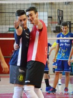 2019_10_05 – Coppa (27)