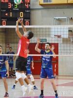 2019_10_05 – Coppa (29)
