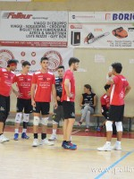 2019_10_05 – Coppa (3)