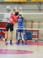 2019_10_05 – Coppa (30)