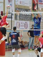 2019_10_05 – Coppa (31)