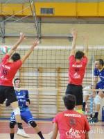 2019_10_05 – Coppa (32)