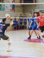 2019_10_05 – Coppa (33)