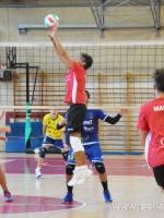 2019_10_05 – Coppa (34)