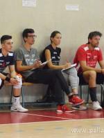 2019_10_05 – Coppa (36)