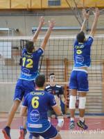 2019_10_05 – Coppa (37)