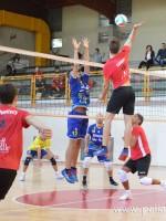 2019_10_05 – Coppa (4)
