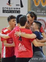 2019_10_05 – Coppa (41)
