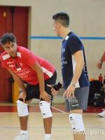2019_10_05 – Coppa (42)