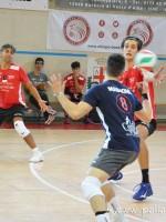 2019_10_05 – Coppa (43)