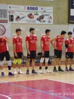 2019_10_05 – Coppa (44)
