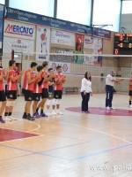 2019_10_05 – Coppa (45)