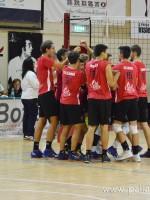 2019_10_05 – Coppa (46)