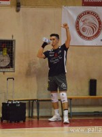 2019_10_05 – Coppa (48)