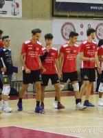 2019_10_05 – Coppa (49)