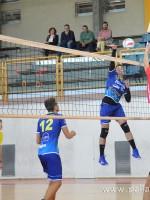 2019_10_05 – Coppa (5)