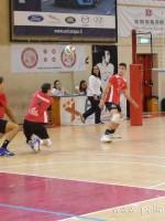 2019_10_05 – Coppa (50)
