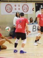 2019_10_05 – Coppa (51)