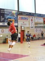 2019_10_05 – Coppa (53)
