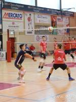 2019_10_05 – Coppa (54)