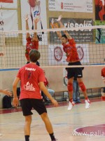 2019_10_05 – Coppa (55)
